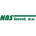 NBS INVEST a.s.